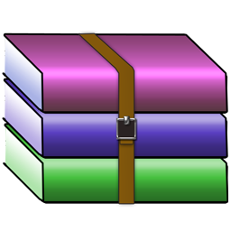 http://mahdifaall.persiangig.com/Icon/big-winrar-icon.png
