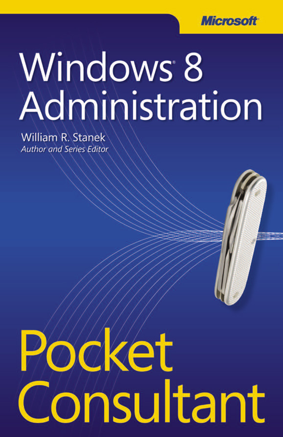 win8-Administration