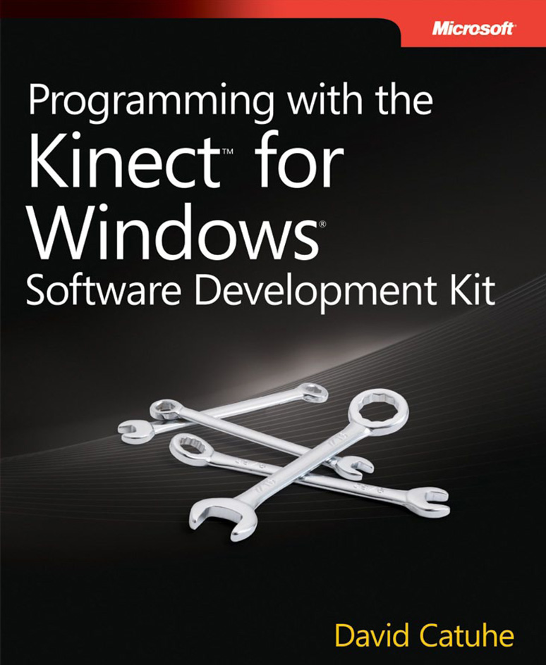 win8-Programming