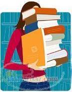 منابع نه ترمه م منابع دروس